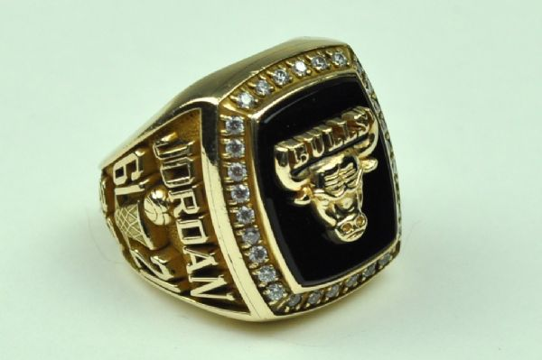 Aliexpress.com : Buy aoyuan championship rings,1991 1992