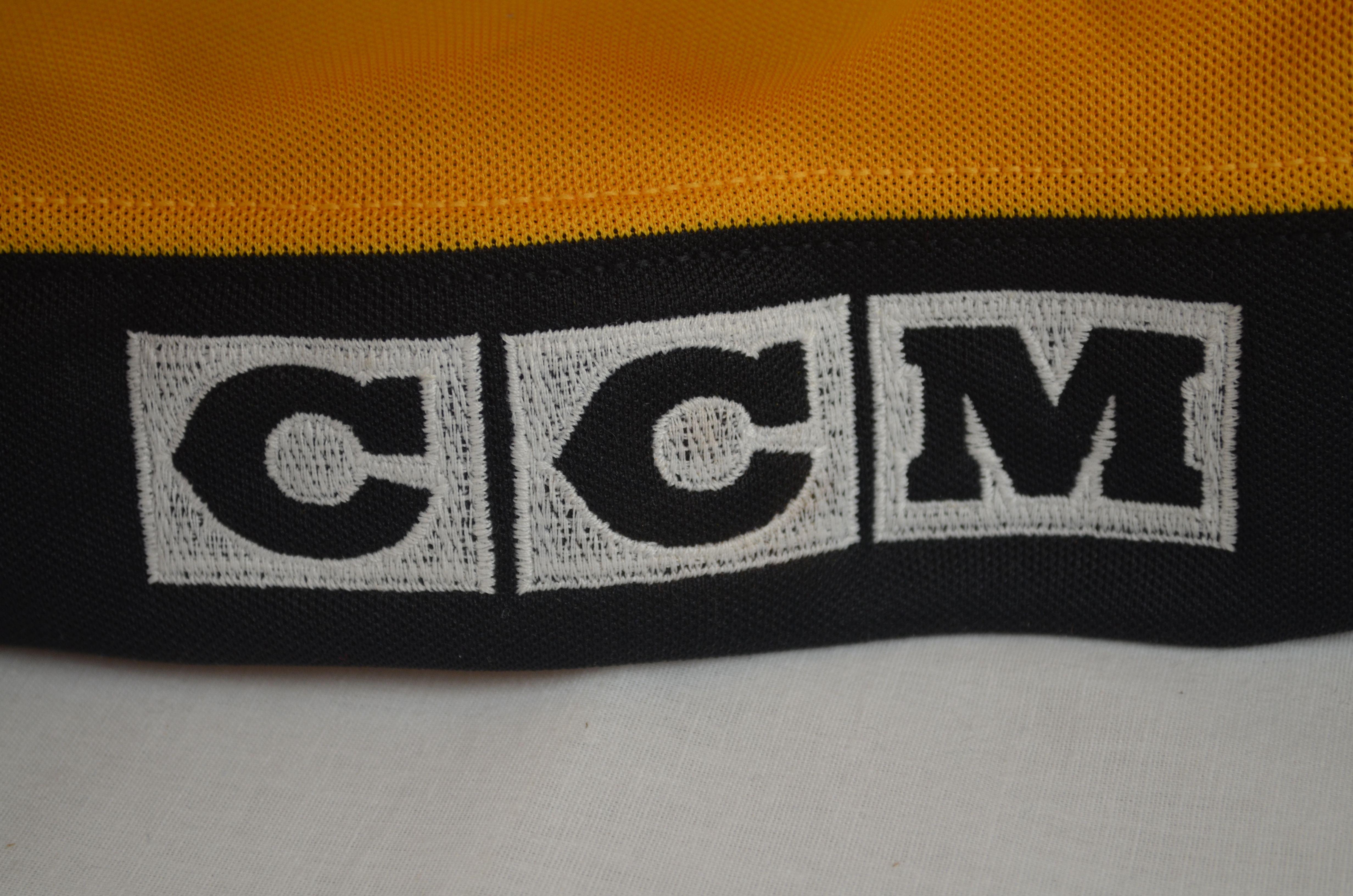 704ccfa82b2bd4 Lot Detail - Bobby Orr Autographed Boston Bruins Jersey