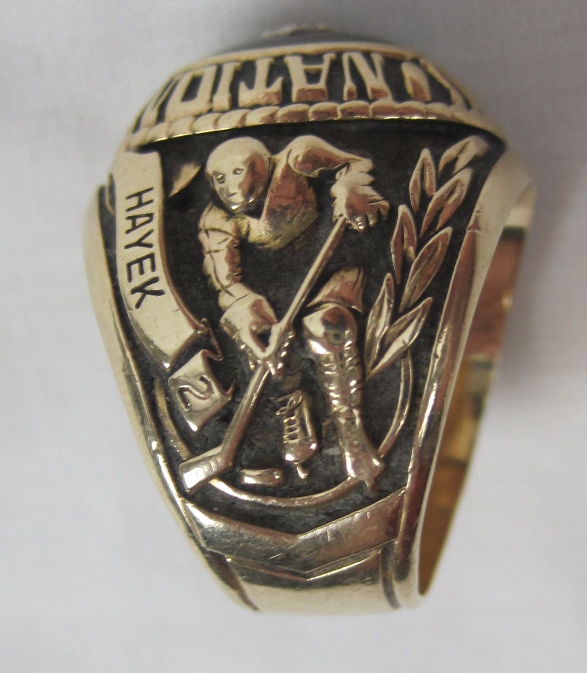 syracuse ring lot detail lg ncaa bing dave loa rings championship