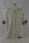 SF 49ers Professional Model Jersey w/Heavy Use