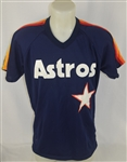 Vintage Houston Astros Rainbow Shirt