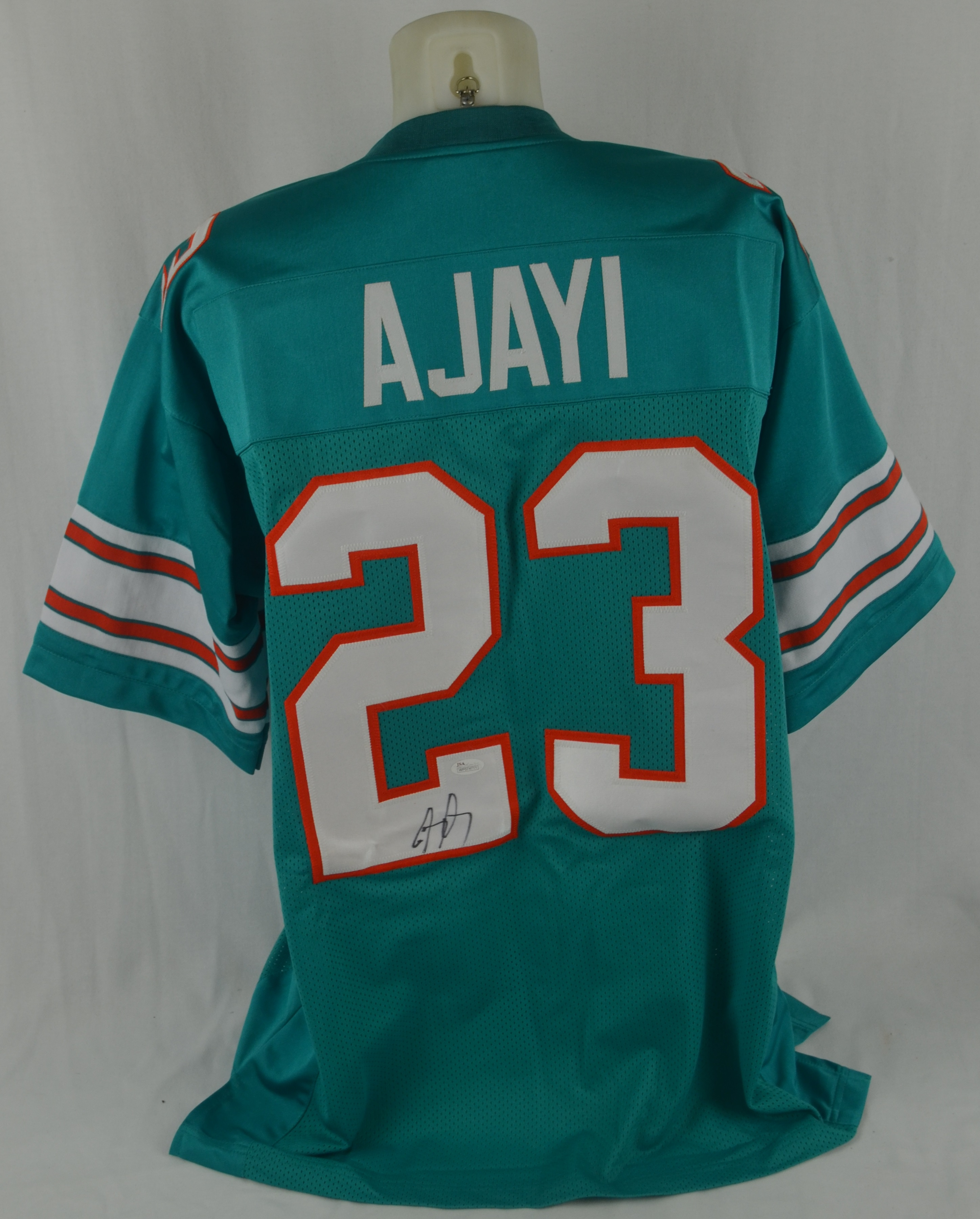 90d0fb1d store jay ajayi miami dolphins jersey 4c746 05ff3