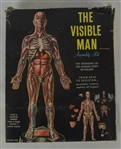 The Visible Man & The Visible Woman by Renwal