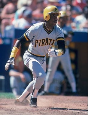 Barry Bonds Attributed 1986 Pittsburgh Pirates Professional Model Rookie #7 Batting Helmet