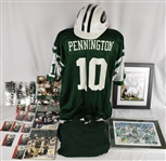 New York Jets Collection