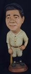 "Babe Ruth Large 18"" Tall Figurine"