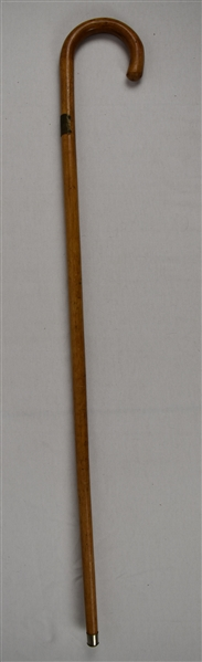 Vintage 1933 World's Fair Cane
